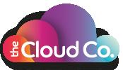 The Cloud Co.